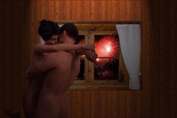 Pussy-Ki-Ring-Ne-Job-Dilayi–Indian-Adult-Sex-Stories