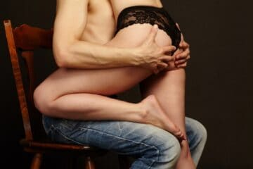 Boss-Se-Gaand-Chudai–Indian-Adult-Sex-Stories