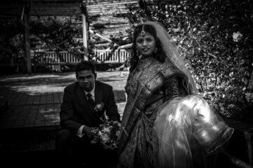 wedding, indian, engagement