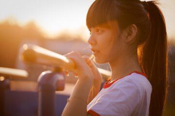 portrait, girl, asian-787522.jpg