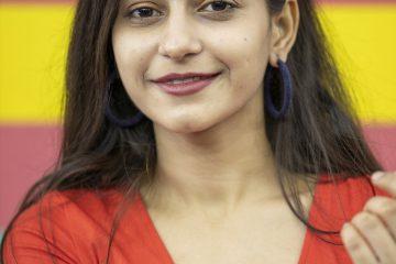indian, model, female-4755307.jpg