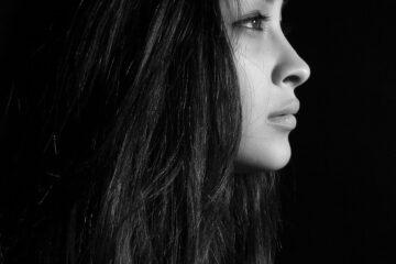 portrait, woman, profile-657116.jpg
