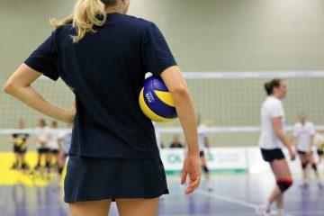 volleyball, ball, player-520083.jpg