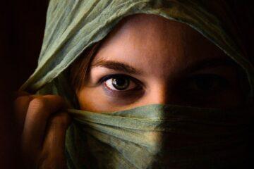 woman, girl, eye-590490.jpg