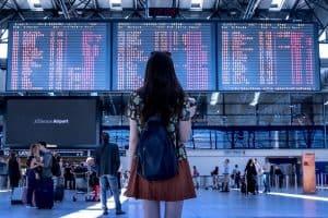airport, woman, flight-2373727.jpg