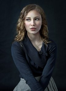 woman, model, portrait-3567600.jpg