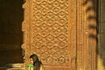 india, girl, indian-6520766.jpg
