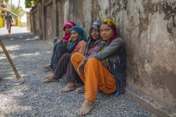 india, women, street-6602002.jpg