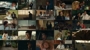 Watch A Man in Love (1987) Online Full Movie Free